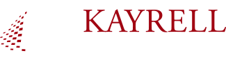 Kayrell Connections Logo