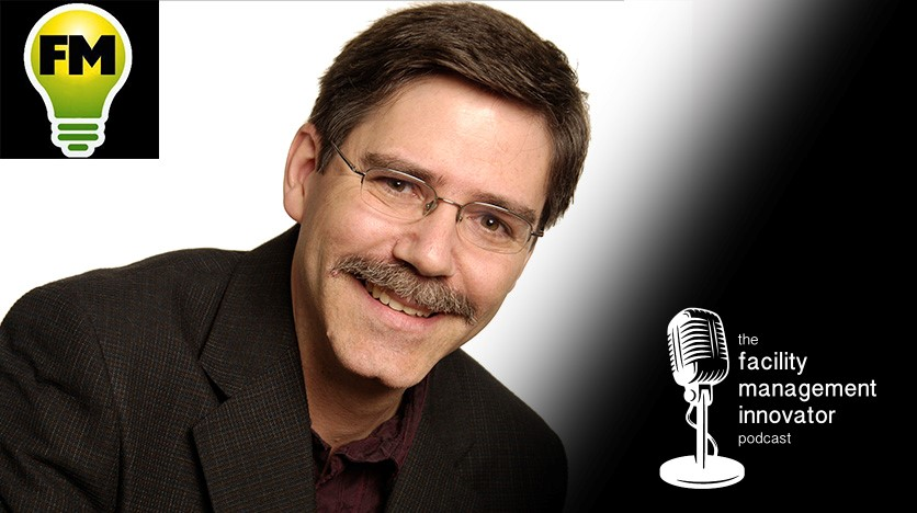 Episode 15: FM Strategies & Advice | Michel Theriault - FM Insight Consulting