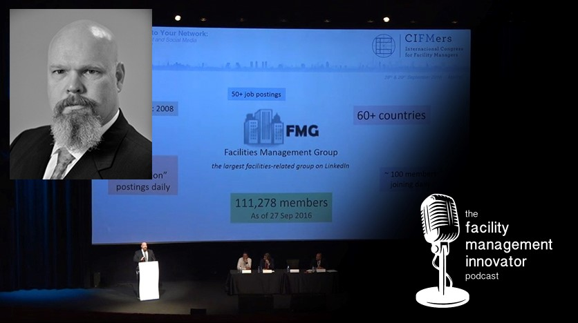 """Ep. 52: """"Unsettling Sentiments in FM"""" 
